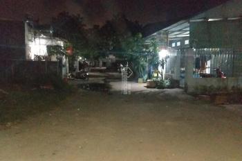 Bán nhà đất 2 mt 275m2 (16x17)m 5 căn nhà đang cho thuê 15 triệu/tháng, ngày chợ Thành Nam