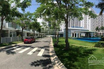 Chính chủ cần bán nhanh căn nhà phố Merita Khang Điền, loại diện tích 6x17m, cực kỳ đẹp