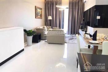 Cho thuê căn hộ chung cư Nguyễn Kim Q10 : 70m2-2PN-Nội thất đầy đủ Gía :11.5tr/th LH :0935832183