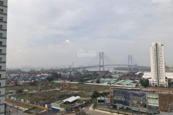 Sang nhượng lại căn 2PN/2WC/73m2, giá 1.68 tỷ, Jamona City, Đào Trí, Quận 7