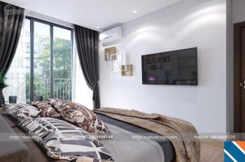 Gia đình chuyển công tác cần bán gấp căn hộ 4PN DT 141.6m2 tầng cao view đẹp. LH: 0972864501
