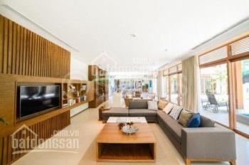 Bán gấp biệt thự 5 phòng ngủ The Ocean Estates Villas Đà Nẵng
