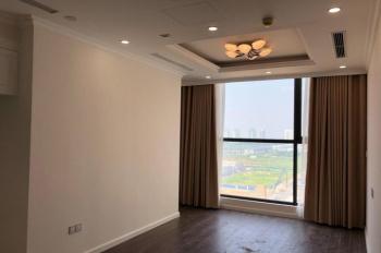 Chính chủ cần bán chung cư Sunshine Riverside, view đẹp - LH: 0912738552