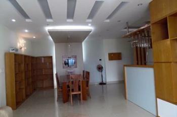 Bán căn hộ Riverpark Residence Phú Mỹ Hưng, quận 7, DT 123.2m2, 3PN, đang có HĐ cho thuê 0902552639