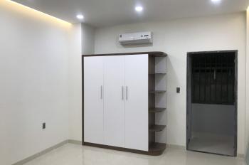 Cho thuê phòng trọ cao cấp đường Nguyễn Đăng Giai, Thảo Điền, Quận 2. LH: 0902557715