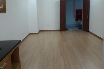 Cần bán căn hộ 2220 tầng 22 CT5 - Xa La - Hà Đông