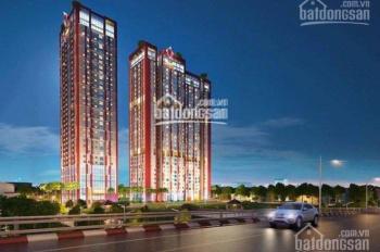 Bán căn hộ chung cư paragon cầu giấy giá hấp dẫn LH: 0937328456