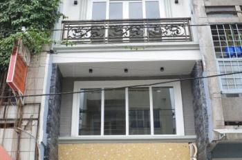 Cho thuê phòng trọ tự do giờ giấc giá rẻ ở ghép ký túc xá cao cấp Phan Đăng Lưu, Phú Nhuận