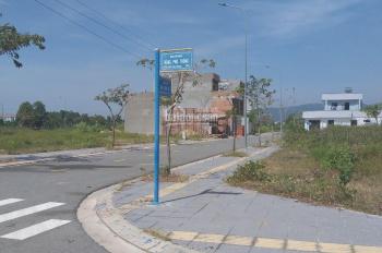 Chính chủ cần bán đất tái định cư Bắc Hương Lộ 10, phường Long Tâm, TP Bà Rịa