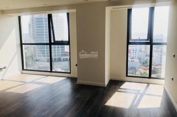 Hdi Tower 55 Lê Đại Hành, chính thức mở bán và xem căn hộ thực tế. LH: 0983461812