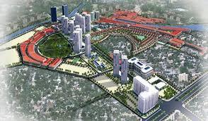 Bán nhà liền kề C17 Nguyễn Văn Lộc, Mỗ Lao, Hà Đông 64m2 x 5 tầng, đường 13m, giá 9,5 tỷ
