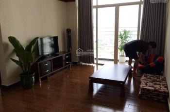 Bán căn hộ Hoàng Anh Gia Lai ngay trung tâm thành phố Buôn Ma Thuột