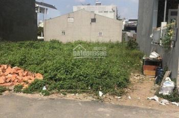 Cần vốn kinh doanh,Bán đất MT đường Lái Thiêu 14.TX Thuận An, BD, Giá 1tỷ 050 /90m2 .LH:0934530971