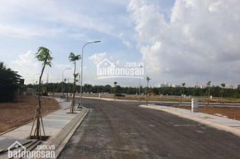 Bán đất nền dự án liền kề nhau đường Võ Văn Hát, phường Long Trường, Q9, LH 0972.170.005 My