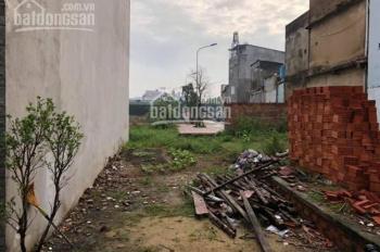Thiếu nợ,Bán đất MT đường Thuận Giao24,gần KDC Thuận Giao-Bình Dương,giá 950tr/80m2,Lh:0934 530 971