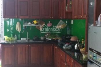 Cần bán nhà đường B1 VCN Phước Hải, nhà mới đẹp đã hoàn công sổ hồng chính chủ. LH 0935749722