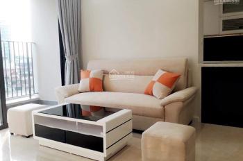Chuyên cho thuê căn hộ Vinhomes D'capitale, các loại phòng ngủ, giá rẻ nhất thị trường 0977796666