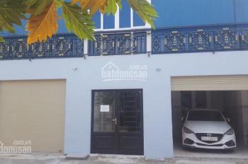 Bán nhà MT Thạnh Lộc 41, P. Thạnh Lộc, Q 12, DT 15x60m, giá chỉ 14 tỷ, LH 0903147130