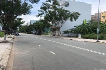 Bán gấp đất đường Thống Nhất, Q. Thủ Đức kết nối XLHN dân đông giá 40tr/m2 sổ sẵn. LH 0933.125.290