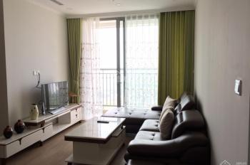 Bán gấp căn hộ Vinhomes Gardenia, căn 3 PN, 110m2, bán cả đồ, giá 4.2 tỷ. LH: 0932438182