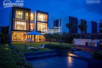 Tôi cần bán biệt thự Thảo Điền, Quận 2, DT: 765m2, sân vườn rộng 410m2, giá tốt call 0977771919