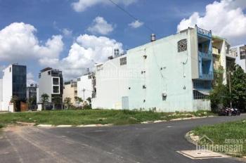 Kẹt tiền trả nợ cần bán gấp đất MT Đặng Văn Bi 80m2/TT 670tr sổ riêng, thổ cư 100%, LH: 0902514562