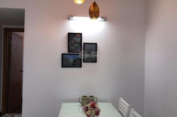 Cho thuê chung cư Vimeco CT2 Nguyễn Chánh, đủ đồ, 11 triệu/th, 0902.237.552