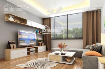 Bán căn hộ chung cư The K Park Văn Phú Hà Đông, DT 83m2, giá 2.25 tỷ view đẹp. LH 0932.083.296