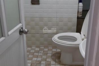 Cho thuê chung cư Khang Gia Gò Vấp 68m2, full nội thất, 7tr/tháng, 0908959148