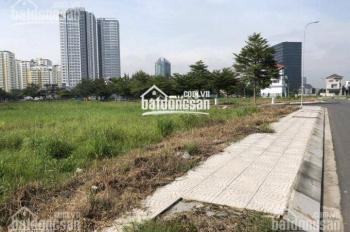 """Chỉ 1.5 tỷ sở hữu lô đất """"KDC Khang Điền - Dương Đình Hội"""" UBND Phước Long B - Q9. LH 0901271730"""