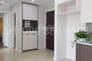 Chuyên cho thuê căn hộ tại Vinhomes D'capitale Trần Duy Hưng, Cầu Giấy, giá rẻ nhất. LH: 0989084588