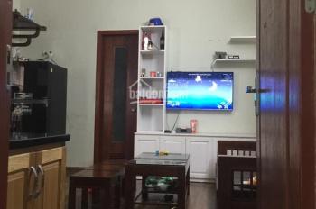 Chính chủ bán căn hộ tầng trung CT12A Kim Văn Kim Lũ. 2 PN, full nội thất. Giá cả thương lượng nhẹ