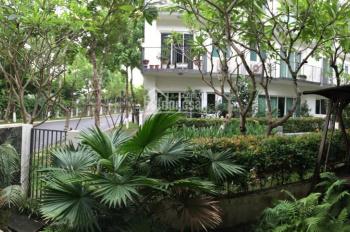Chính chủ bán căn góc nhà vườn ParkCity Hà Nội 120m2 Đông Nam - 11 tỷ (0988000826)