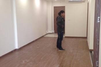 Cho thuê CHCC Eco Green, Nguyễn Xiển 75m2, 2 phòng ngủ, 2wc, đồ cơ bản 9tr/tháng, LH: 0989.848.332