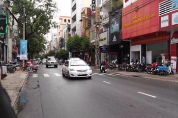 Bán nhà mặt phố Hoàng Hoa Thám, vị trí tuyệt đẹp, kinh doanh đỉnh