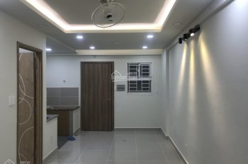 Căn hộ Ehomes Nam Sai Gòn - 950tr/nhận nhà ở ngay. LH: 0909 82 77 83