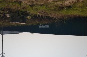 Chuyển nhượng đất dự án Hưng Yên (hơn 1 tr/m2)