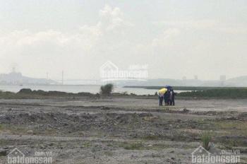 Đất nền hướng vịnh Cửa Lục, huyện Hoành Bồ, LH: 0329686262