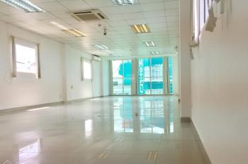 Cho thuê nguyên tòa Nguyễn Kiệm - Gò Vấp - 860m2 - HHMG - LH quản lý tòa nhà Mr.Luật - 0934100930