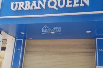 Cho thuê cửa hàng mặt phố đường Láng, diện tích 45m2, MT 4,2m, phù hợp làm cửa hàng