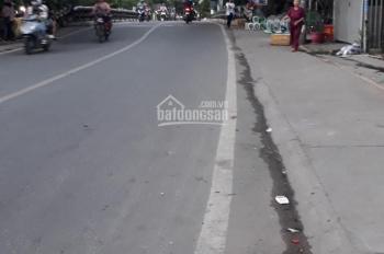 600m2 mặt bằng kinh doanh mặt tiền đường Lê Văn Lương, Tân Phong