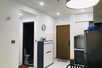 Cần bán căn hộ Richstar Tân Phú, view Tô Hiệu, 3PN 2WC, full nội thất, giá 3.7 tỷ, LH 0768.050.994.