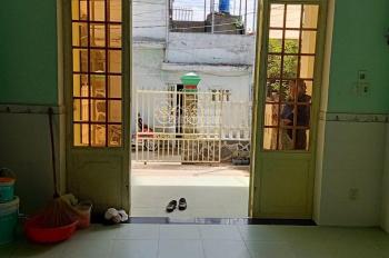 Cho thuê nhà Lê Trọng Tấn 4,5tr/th gần Tôn Đản, thích hợp cho gia đình