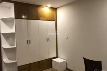 Cho thuê chung cư cao cấp tại Discovery 156m2 - 3PN - full nội thất cao cấp. Giá cho thuê 28tr/th
