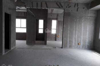 Chính chủ cần bán gấp căn hộ Richstar Novaland quận Tân Phú 3PN thô giá 2.950 tỷ, LH 0984.654.270