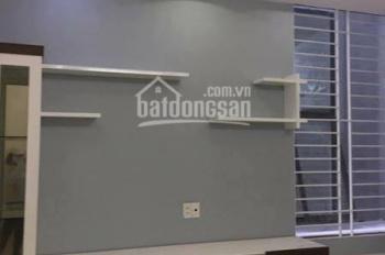 Bán nhà ngõ 38 Thanh Bình Hà Đông 5 tầng, dt 32m2, nhà mới xây giá 3tỷ. LH: 0902226033