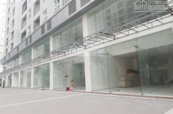 Cần bán shophouse Quận 12 mặt tiền Phan Văn Hớn. Giá 2,5 tỷ nhận shop kinh doanh, cho thuê ngay