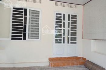 Cần nhượng lại nhà nằm ở mặt đường khu an ninh được đảm bảo đường Kim Đồng - Đà Lạt