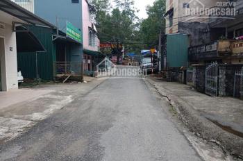 Bán nhanh lô đất, ngay trường Đại học tọa lạc đường Phù Đổng Thiên Vương, Đà Lạt