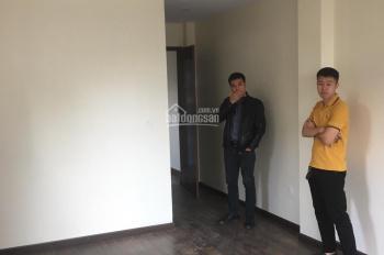 Cho thuê nhà riêng ngõ to phố Võ Văn Dũng, DT 50m2, 5 tầng, 10 phòng làm VP, trung tâm đào tạo